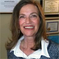 Maureen Kolomeir's profile image